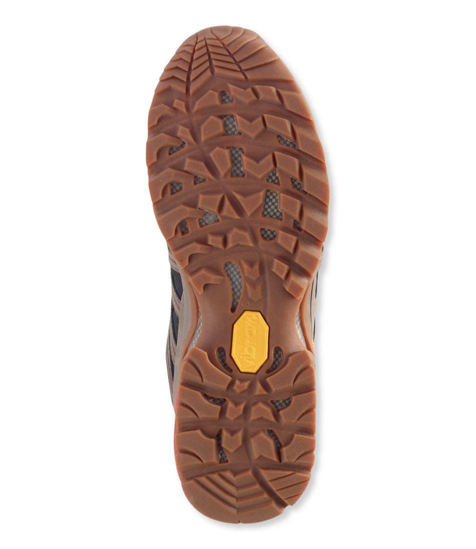 Waterproof Speed Hiking Shoes