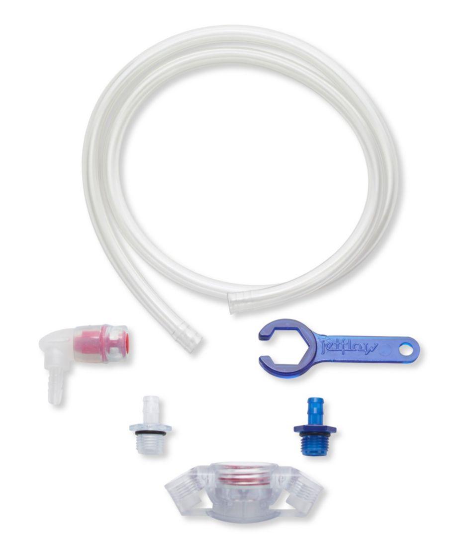 Jetflow Eagle Hydration Kit