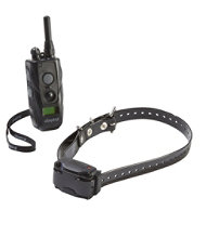 Dogtra 280C Electronic Dog Collar