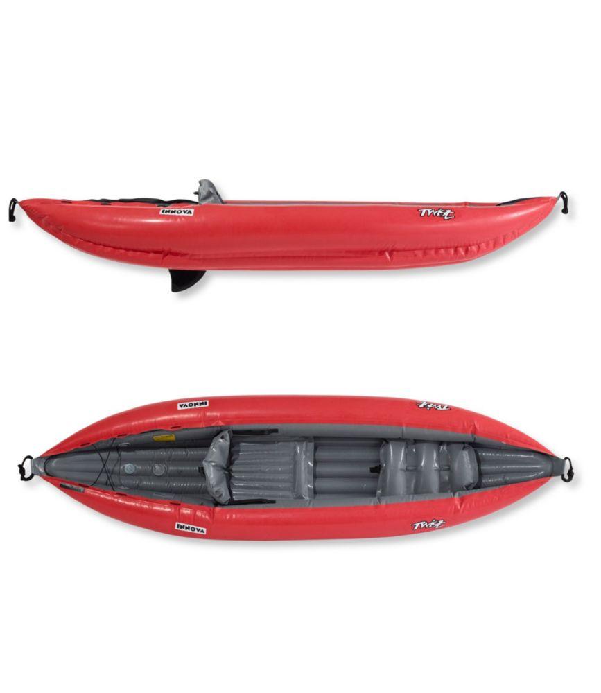 Innova Kayaks Twist