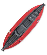 Innova Twist I Inflatable Kayak