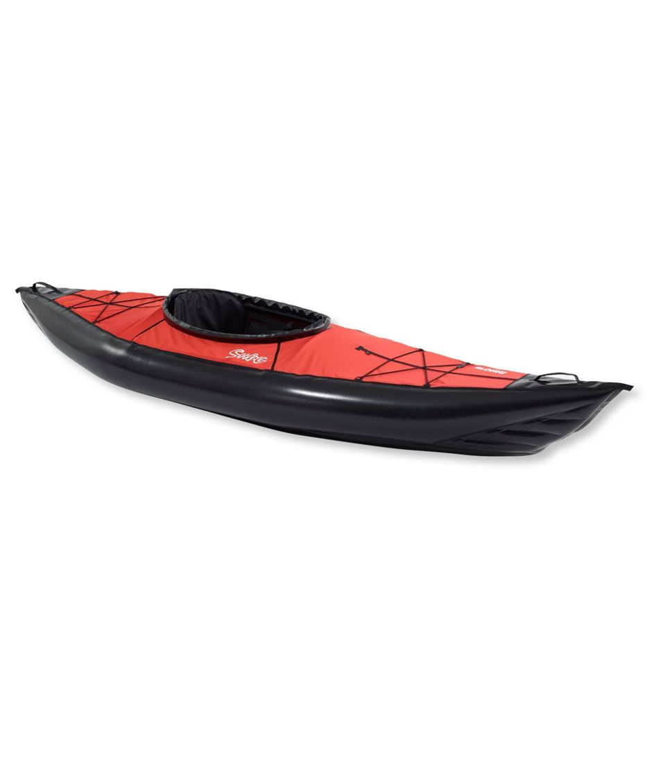 Innova Swing I Inflatable Kayak