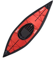 Innova Swing I Inflatable Kayak