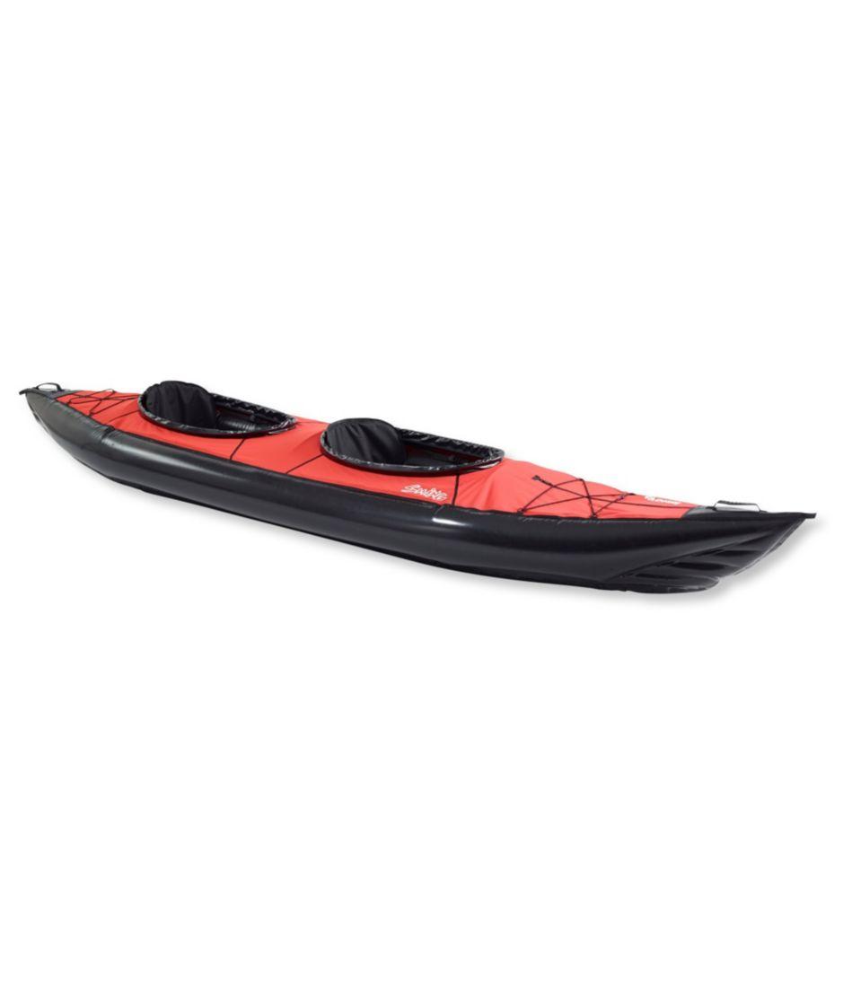 Innova Swing II Inflatable Kayak