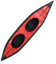 Innova Swing II Inflatable Kayak