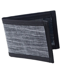 Flowfold Vanguard Limited Wallet