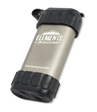 Celestron Elements Thermocharge Power Pack/Handwarmer