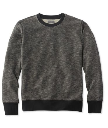 Signature Sweatshirt, Crew