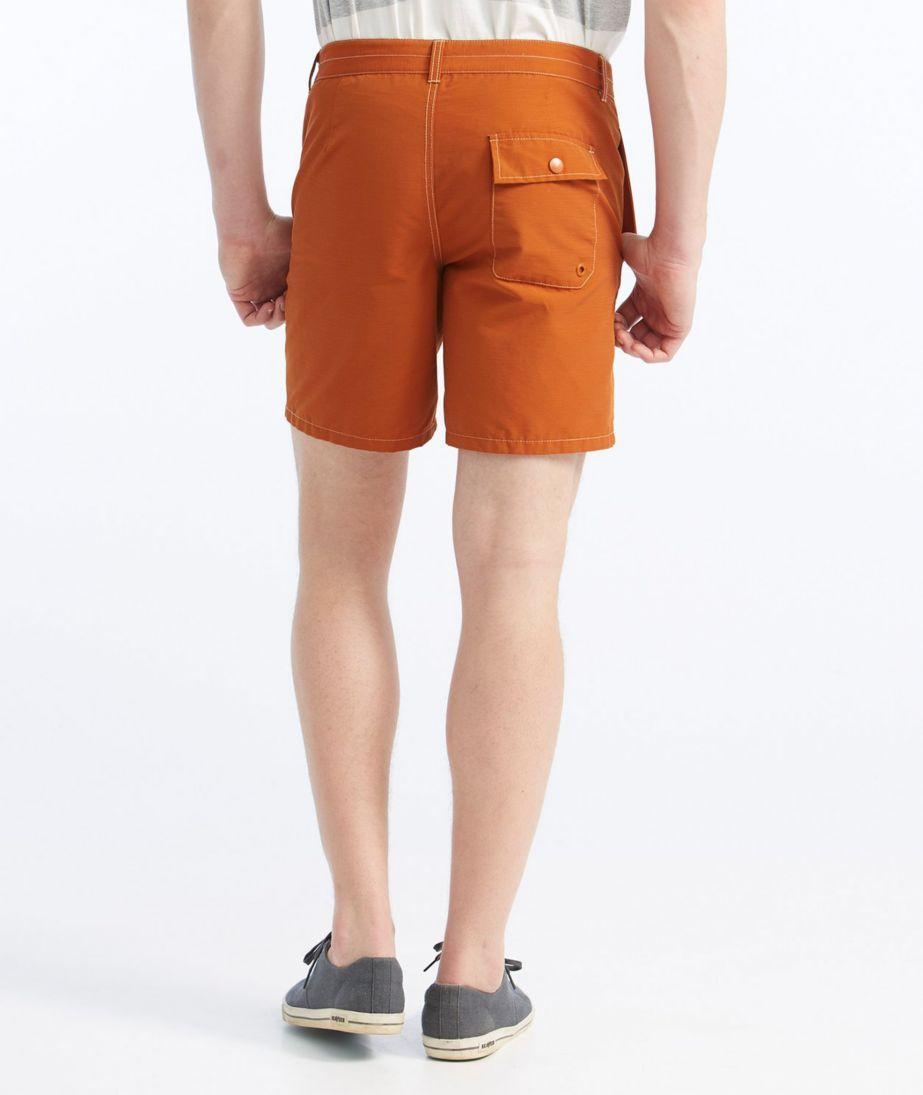 Signature Hybrid Swim Shorts
