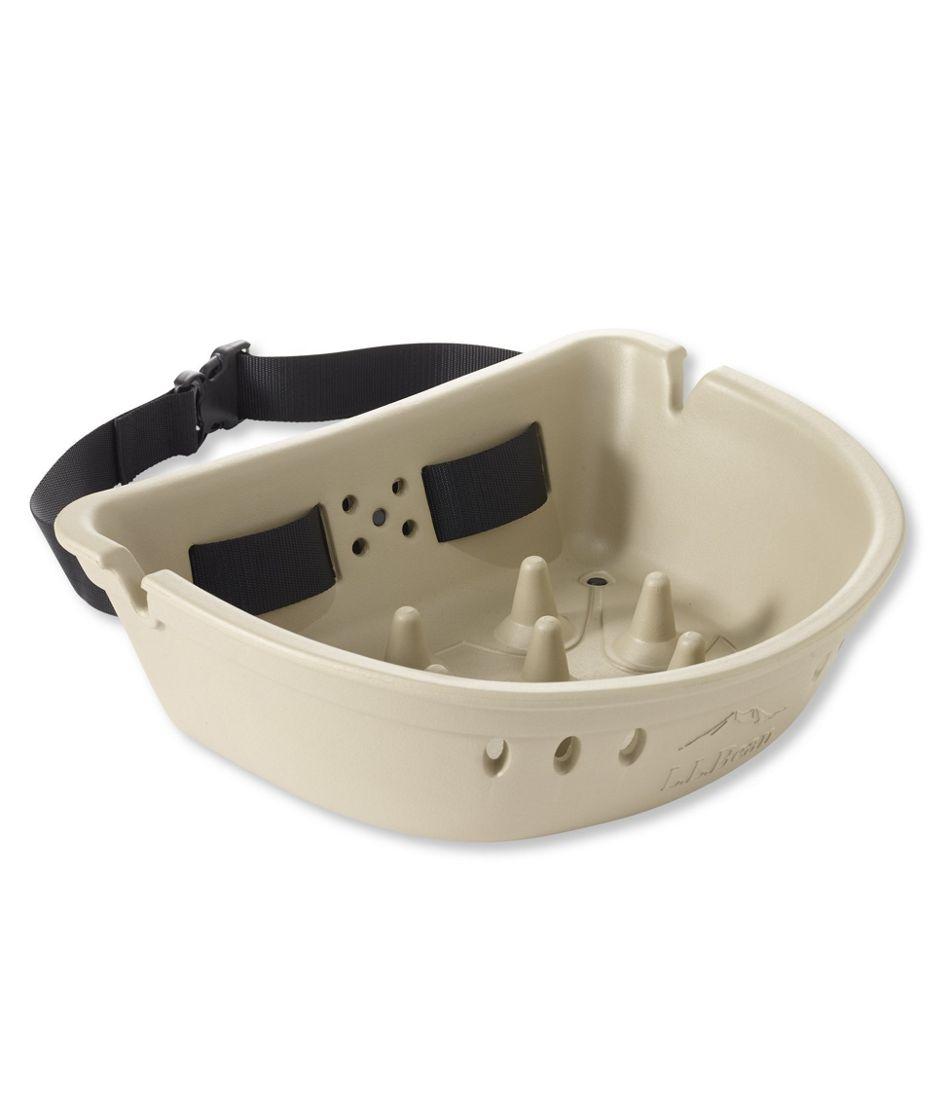 L.L.Bean Stripping Basket