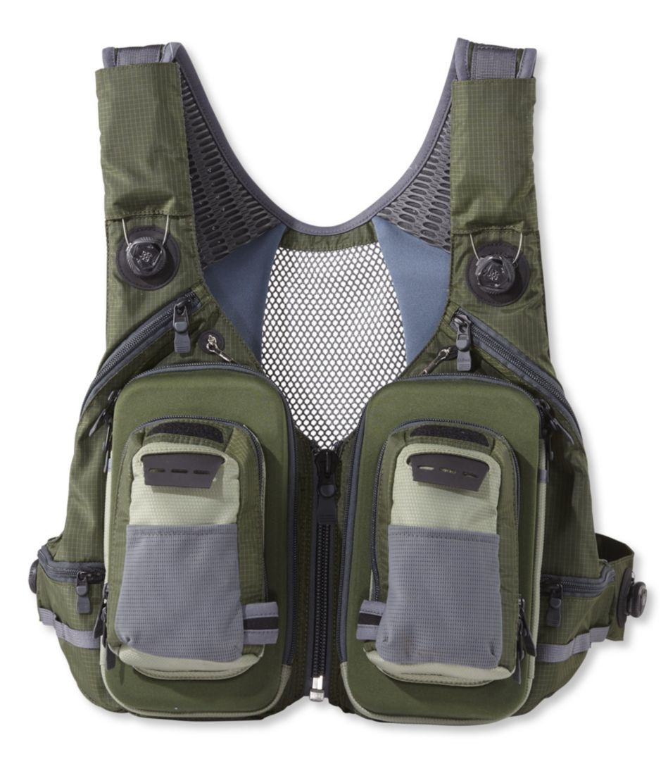 Boa Rapid River Boundary Pack