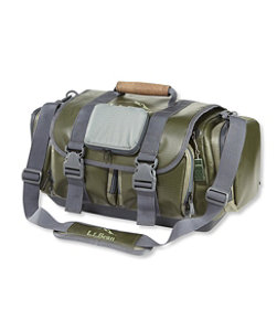 Rapid River Boat Bag, Medium