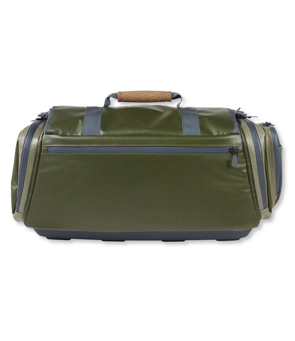Rapid River Boat Bag, Large