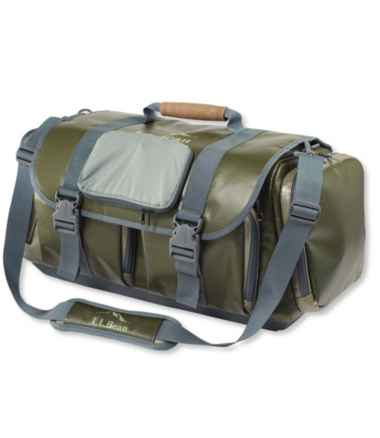 Rapid River Boat Bag, Large
