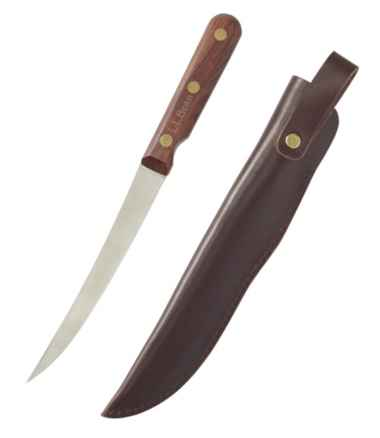 L.L.Bean Fillet Knife