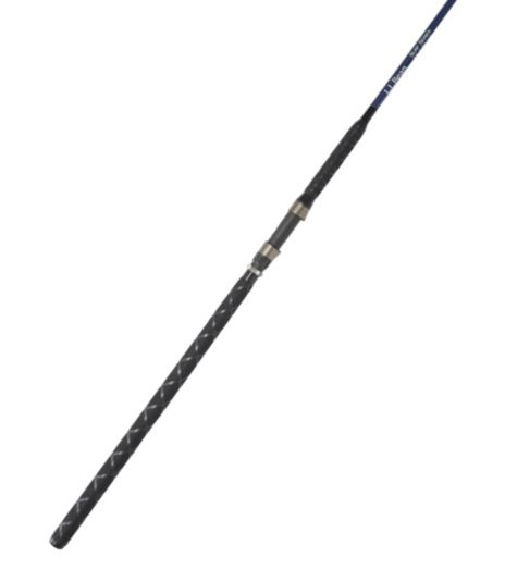 L.L.Bean Surf Rod