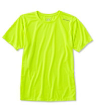 Brooks Podium Tee, Short-Sleeve