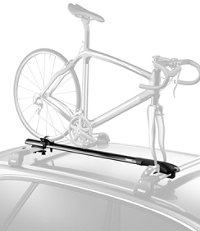 Thule 526XT Circuit Bike Carrier