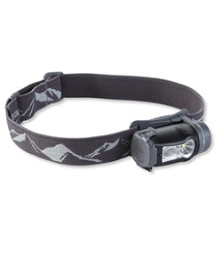 L.L.Bean Rechargeable Headlamp