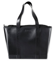 L.L.Bean Wellie Tote