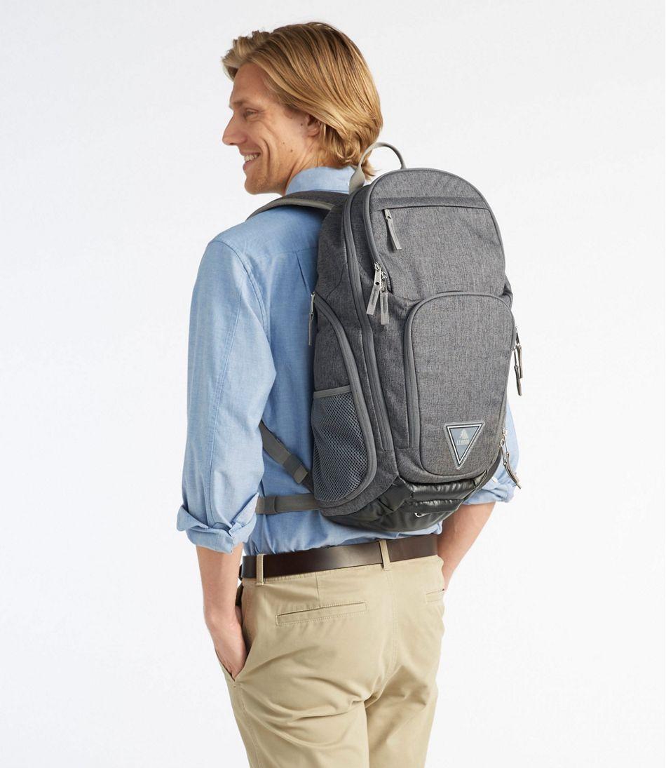 Crosstown Pack