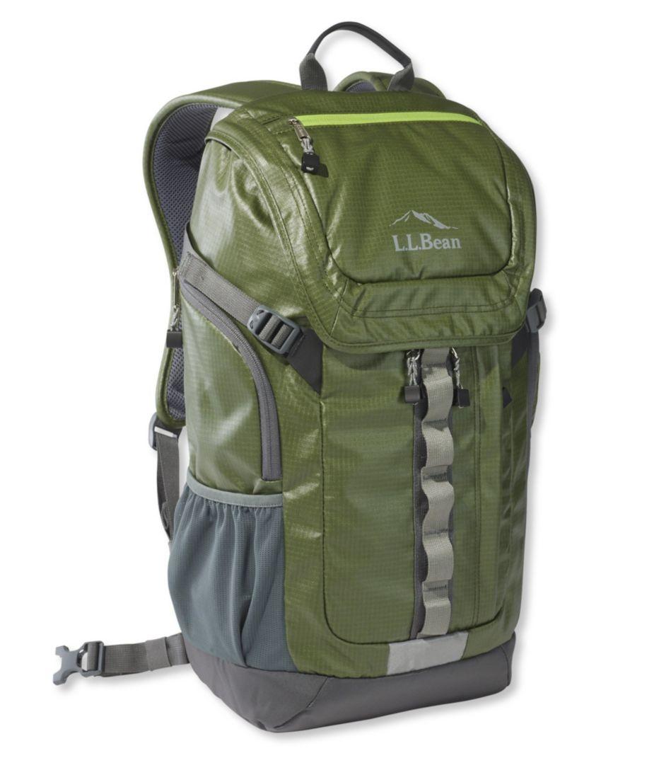 Adventure Pro Pack