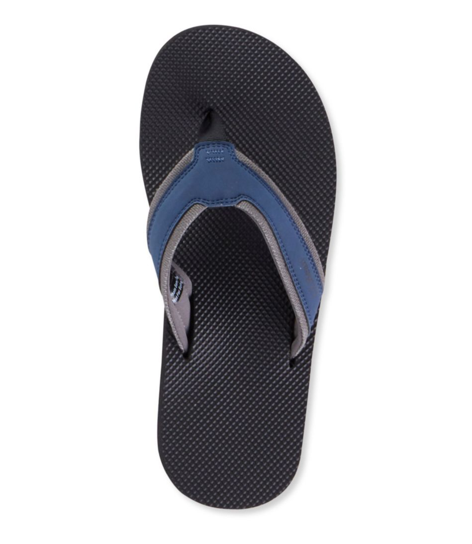 Men's Breakwater Flip-Flops