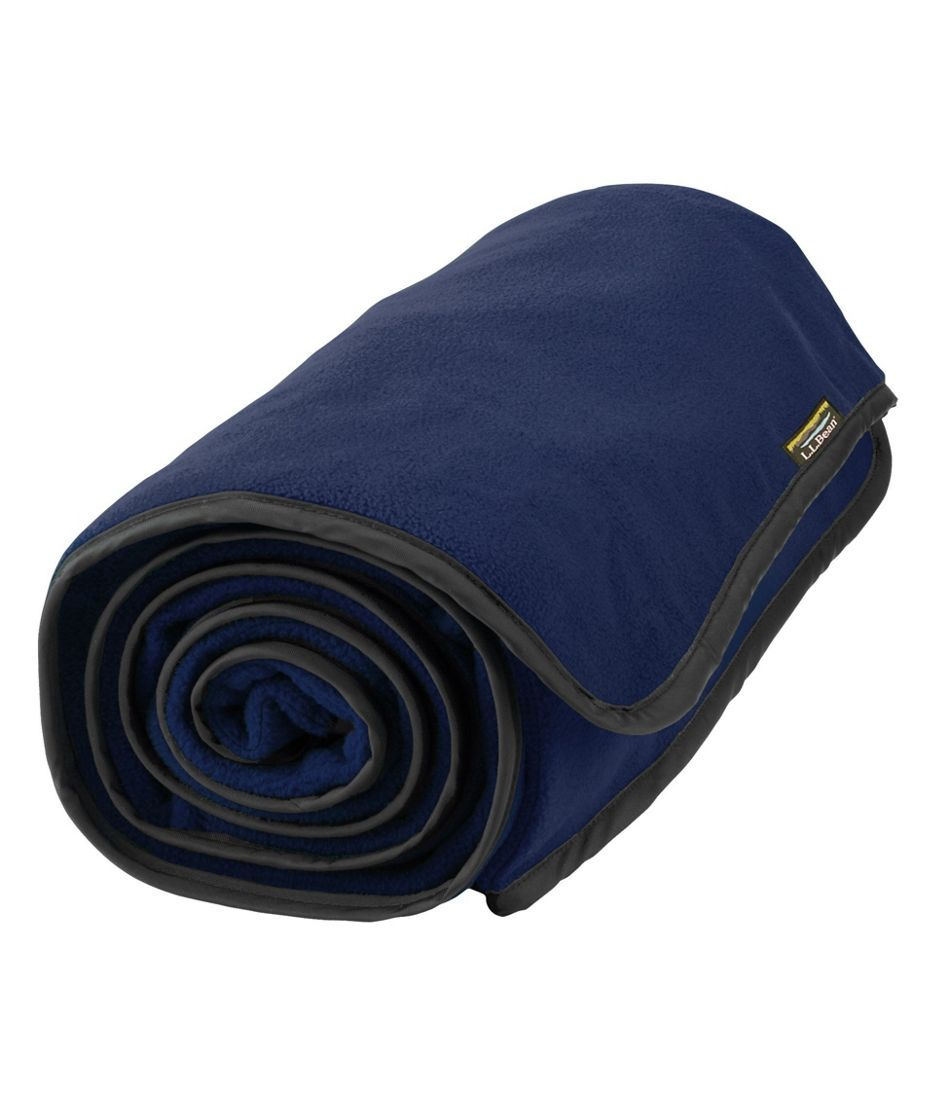 Waterproof Outdoor Blanket, Extra-Large