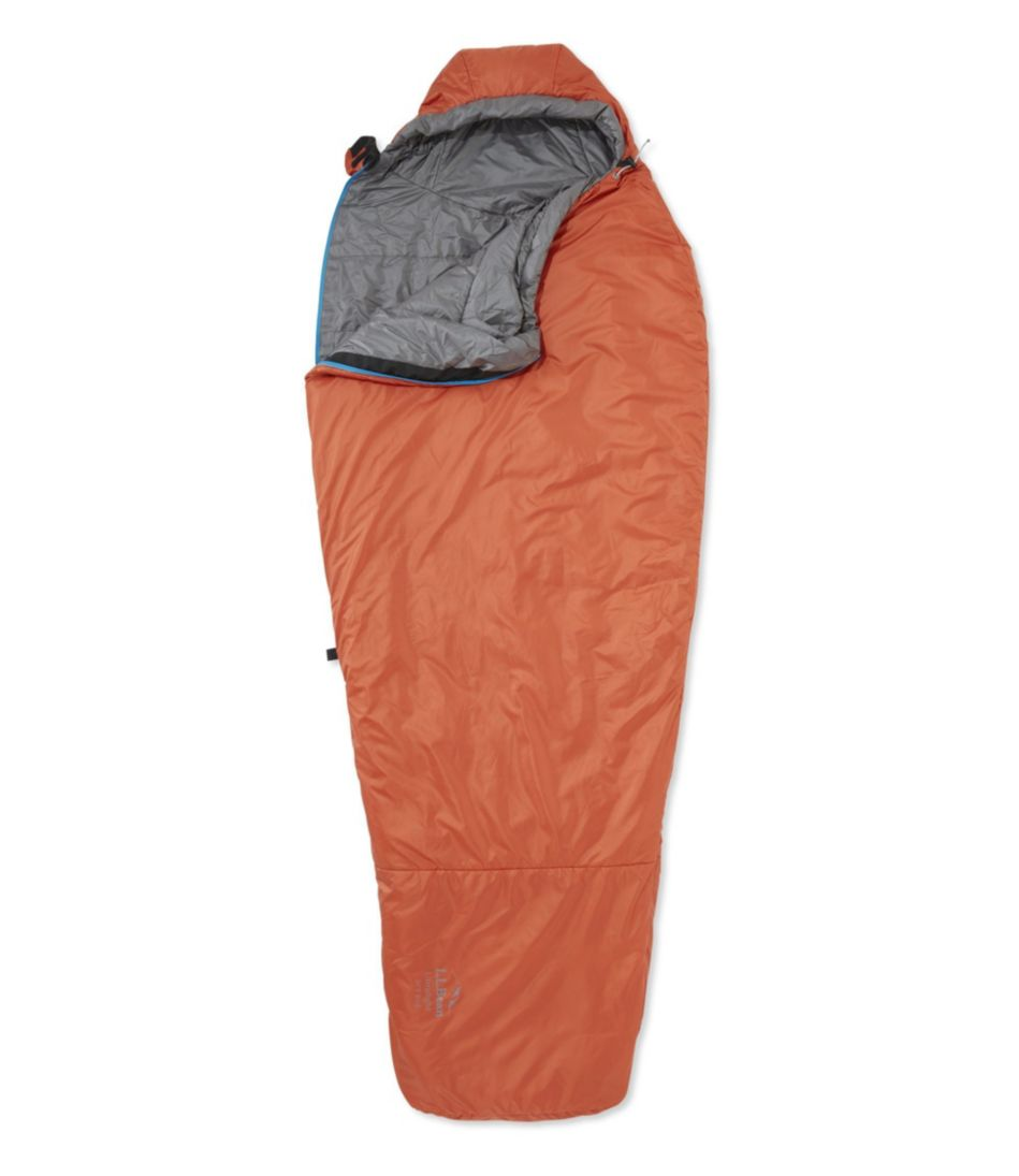 Ultralight Sleeping Bag, 20°
