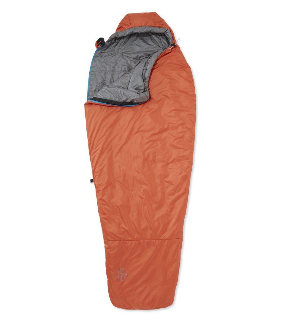 Swell Ultralight Sleeping Bag 200 Theyellowbook Wood Chair Design Ideas Theyellowbookinfo