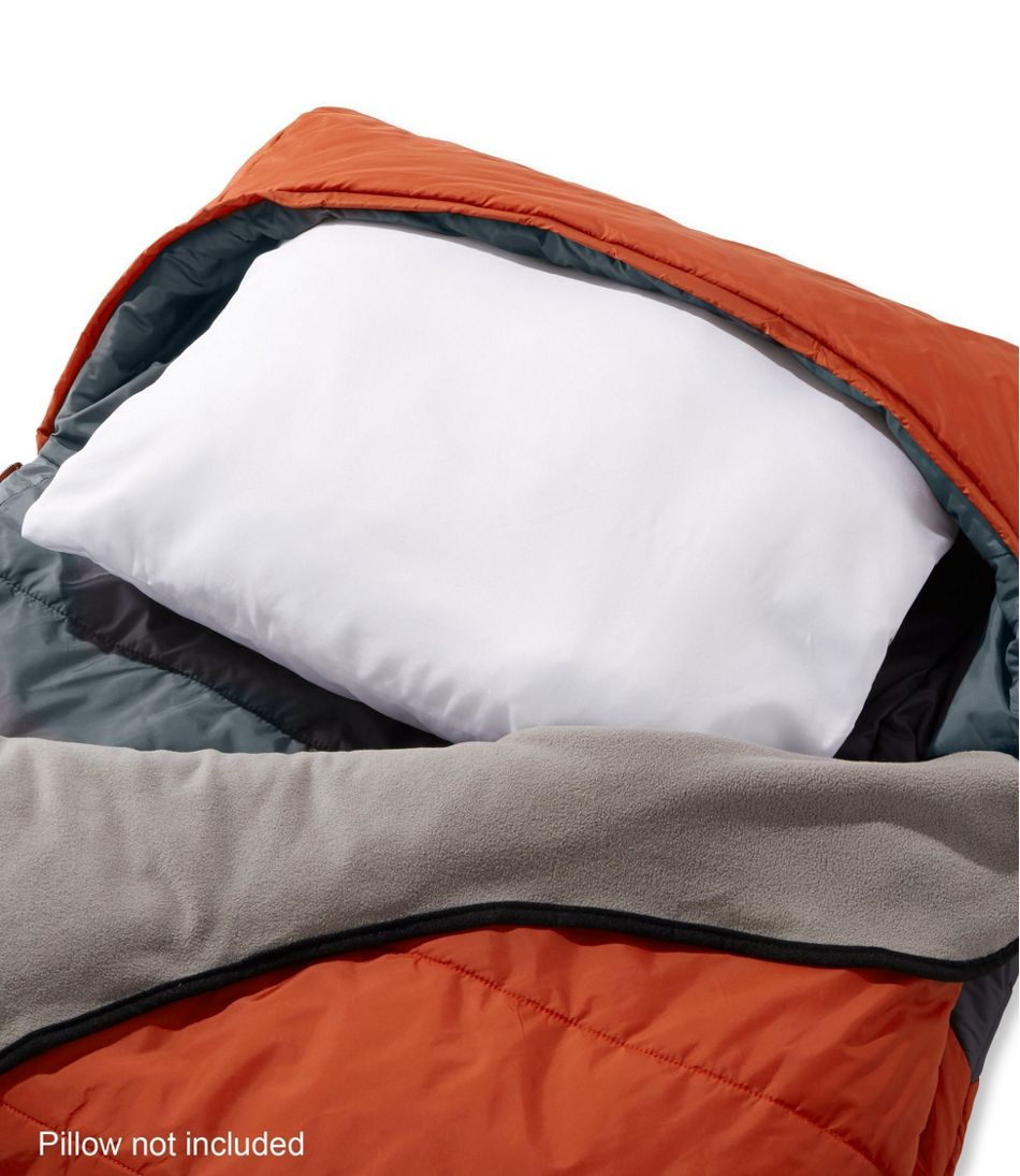 info for 6cf99 d96ad Traverse 3-in-1 Burrito Sleeping Bag