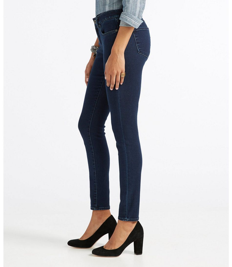 Signature Jeggings
