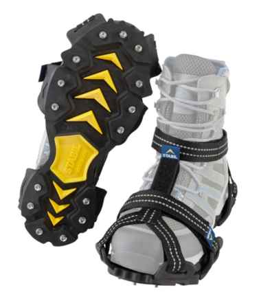Adults' Stabilicers Maxx