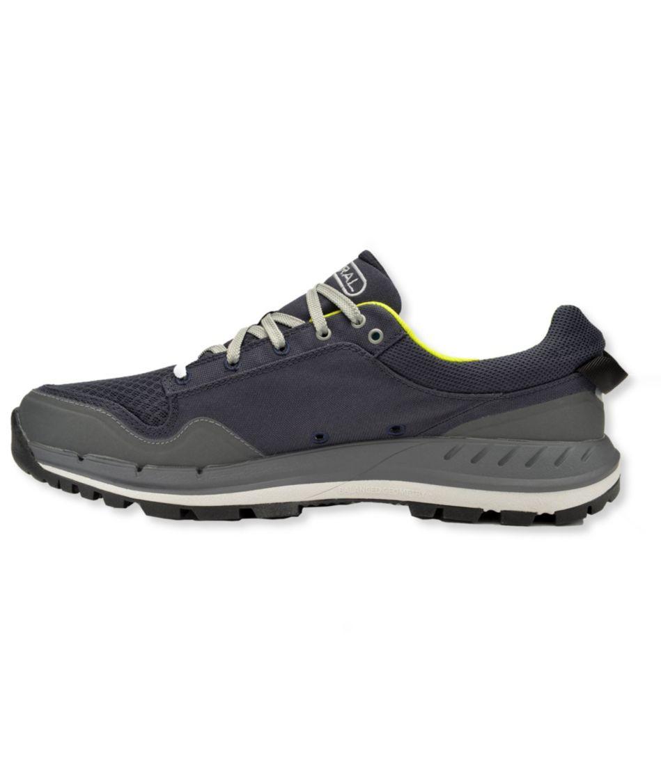 Men's Astral TR1 Junction Multisport Shoes