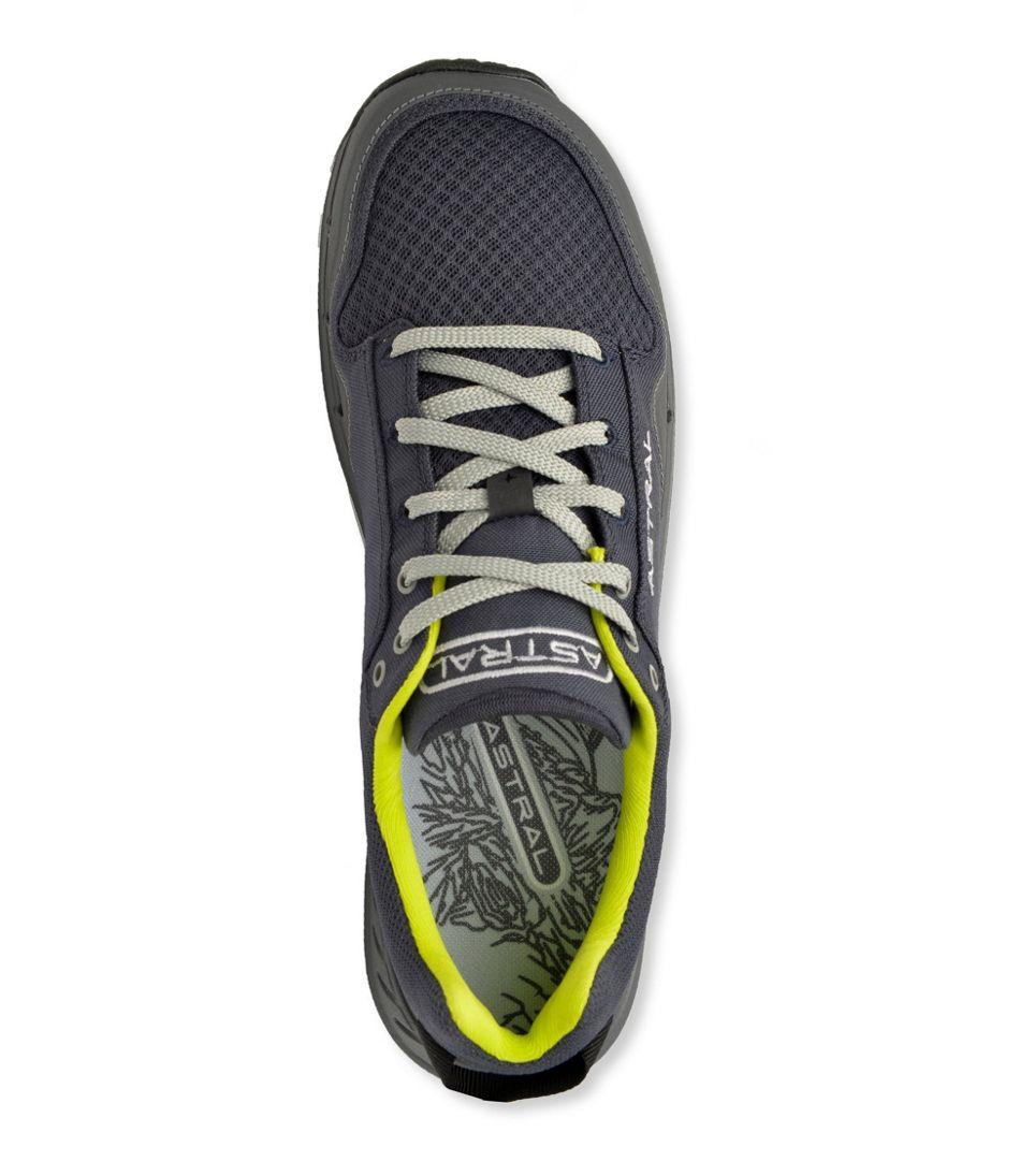 de8fa5795754 Men s Astral TR1 Junction Multisport Shoes