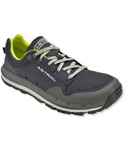 Men's Astral TR1 Junction Multisport Shoes