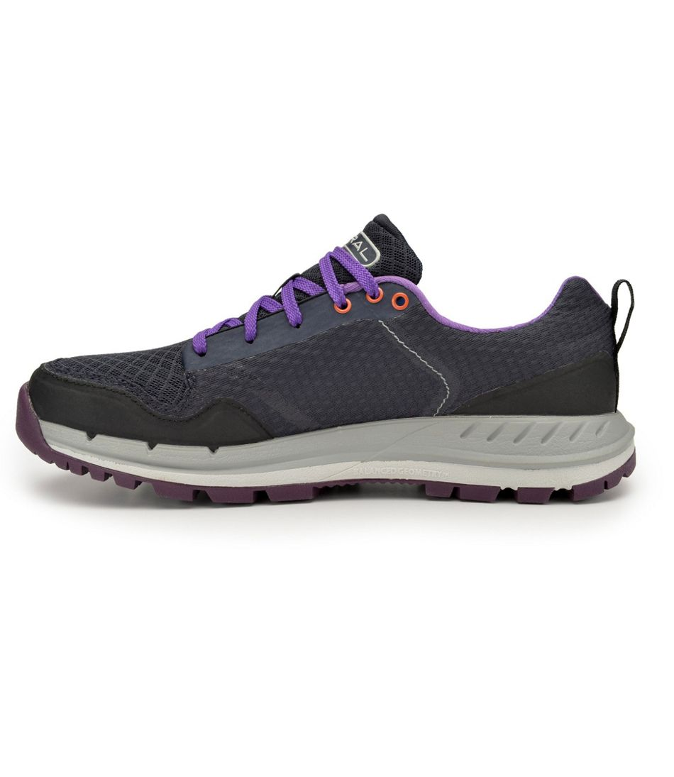 fac0a2f9d2f8 Women s Astral TR1 Mesh Multisport Shoes