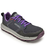 Women's Astral TR1 Mesh Multisport Shoes