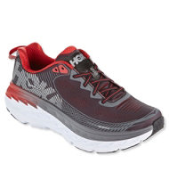 Men's Hoka One One Bondi 5 Running Shoes