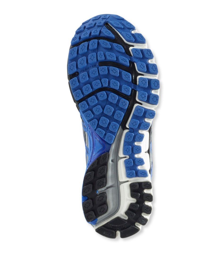 Men's Brooks Adrenaline GTS 17 Running Shoes