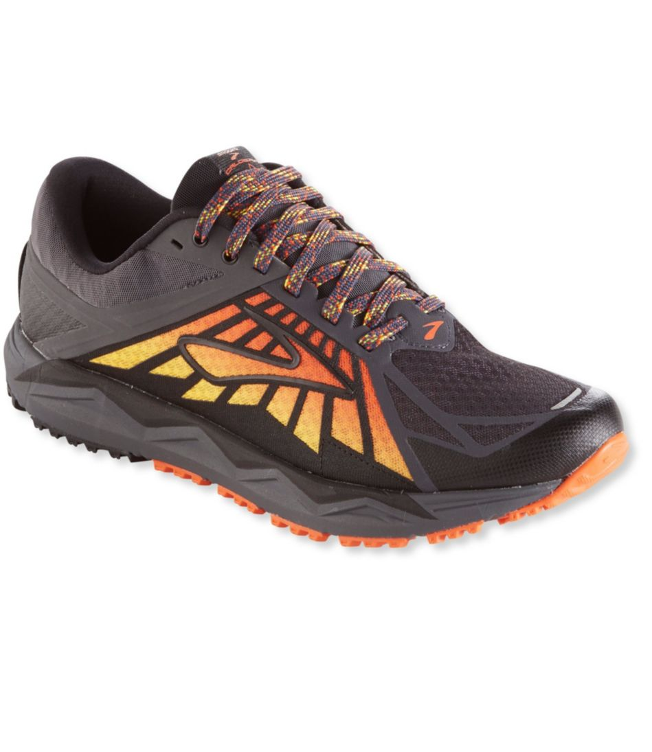 Brooks Caldera Running Shoes