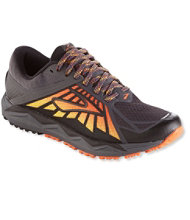 Men's Brooks Caldera Running Shoes