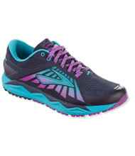 Women's Brooks Caldera Trail Running Shoes