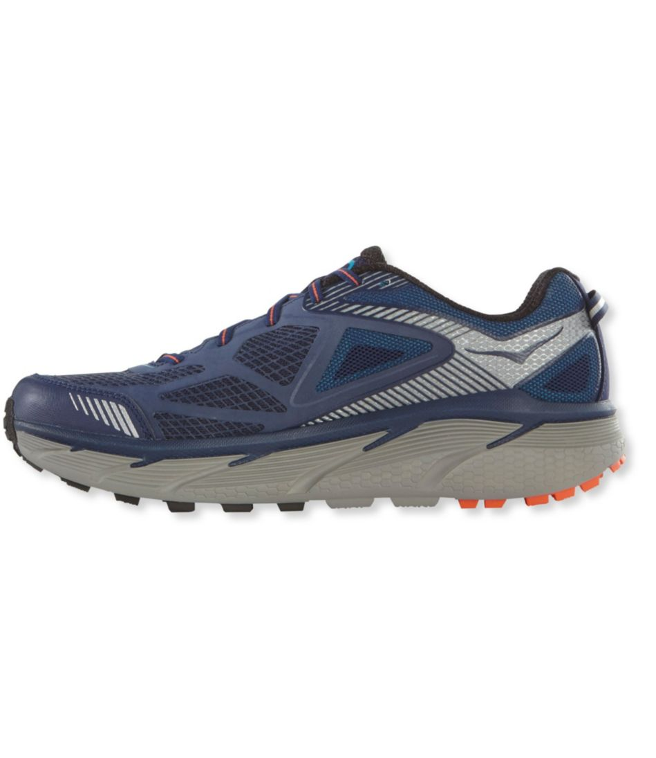 Men's Hoka One One Challenger ATR 3 Running Shoes