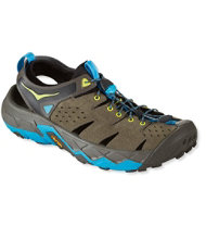 Men's Hoka One One Tor Trafa Sandals