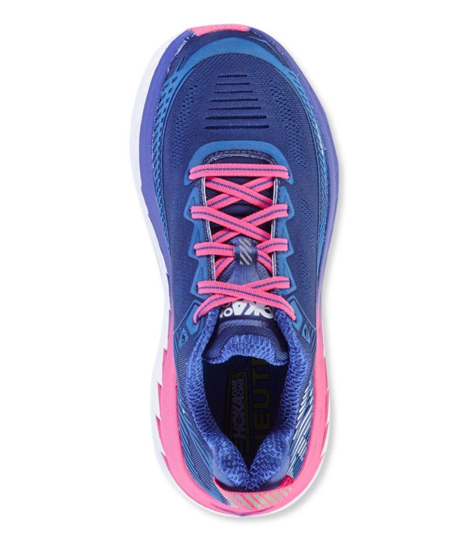 Women's Hoka One One Bondi 5 Running Shoes