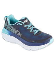 Women's Hoka One One Bondi 5 Running Shoes