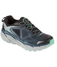 Women's Hoka One One Challenger ATR 3 Running Shoes