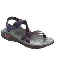Women's Chaco Z/Cloud X Sandals