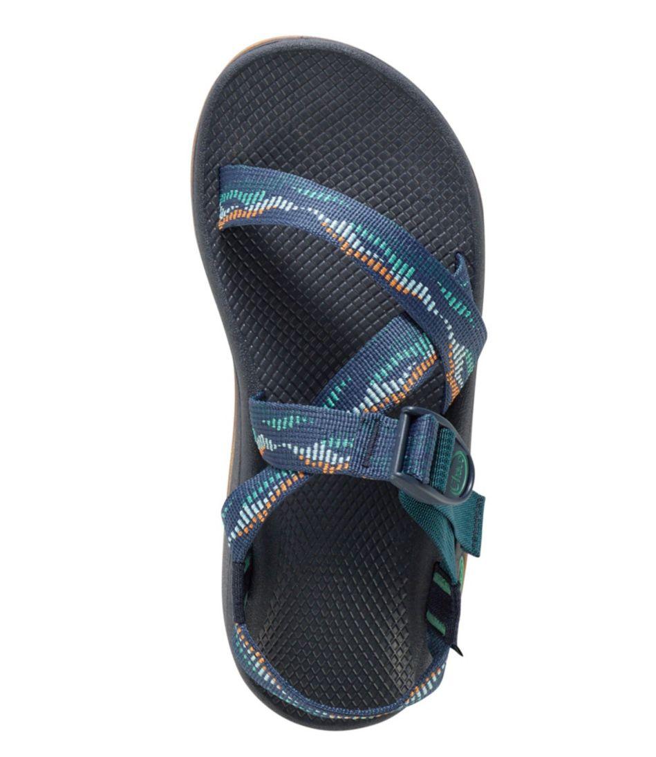 Men's Chaco Z/Cloud Sandals